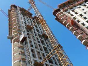 buildings-913589_1920