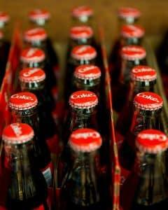 coca-cola-473780_1920