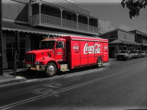 coca-cola-896056_1920