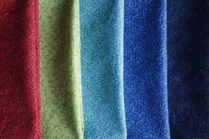 fabric-988992_1920