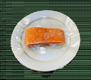 frozen-salmon-842504_1920