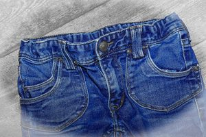 jeans-564073_1920