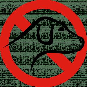 no-symbol-39525_1280