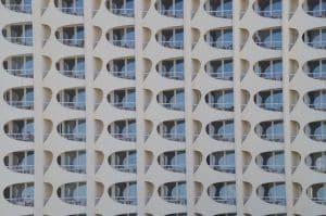 conseils pour bien investir dans l'immobilier