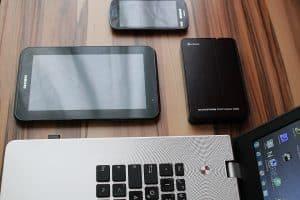 tablet-626091_960_720