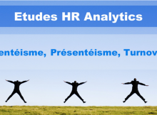 logiciels HR Alnalytics